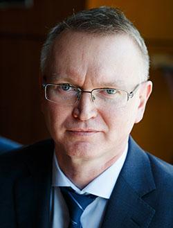 Фотография предоставлена пресс-службой Свердловского филиала Россельхозбанка