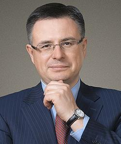 Фотография предоставлена пресс-службой ПАО КБ «УБРиР»