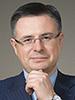 Юрий Воронин: Персонал — главное конкурентное преимущество для банка
