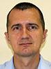 Павел Ваняшин: Налог на имущество по кадастровой оценке может как вырасти, так и снизиться