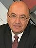 Мехмет Самсар: Свердловская область обладает значительным потенциалом для сотрудничества с Турцией. Фотография предоставлена Свердловским творческим союзом журналистов