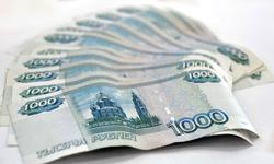 Рынок микрозаймов на Среднем Урале сжался на четверть