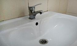 «Атомстройкомплекс» не запланировал воду