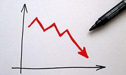 Рынок ИСЖ ждет двойное снижение