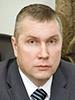 Павел Шиляев: Мы ставим задачу быть поставщиком №1 для российского автопрома. Фотография с официального сайта Магнитогорского металлургического комбината