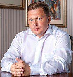 Михаил Мальцев: Мы работаем над увеличением числа предложений по летнему отдыху