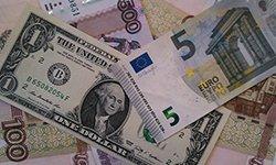 Валютная ипотека не вернется на рынок