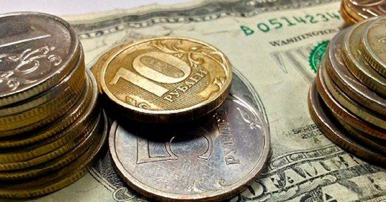 Инфляция: как она повлияет на курс валюты