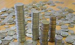 Коронавирус поддержал банковские вклады