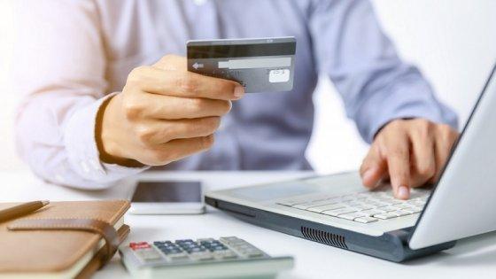 Разница между банком и МФО, которая поможет сделать выбор